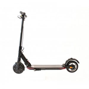 E-TWOW BOOSTER GT 2020