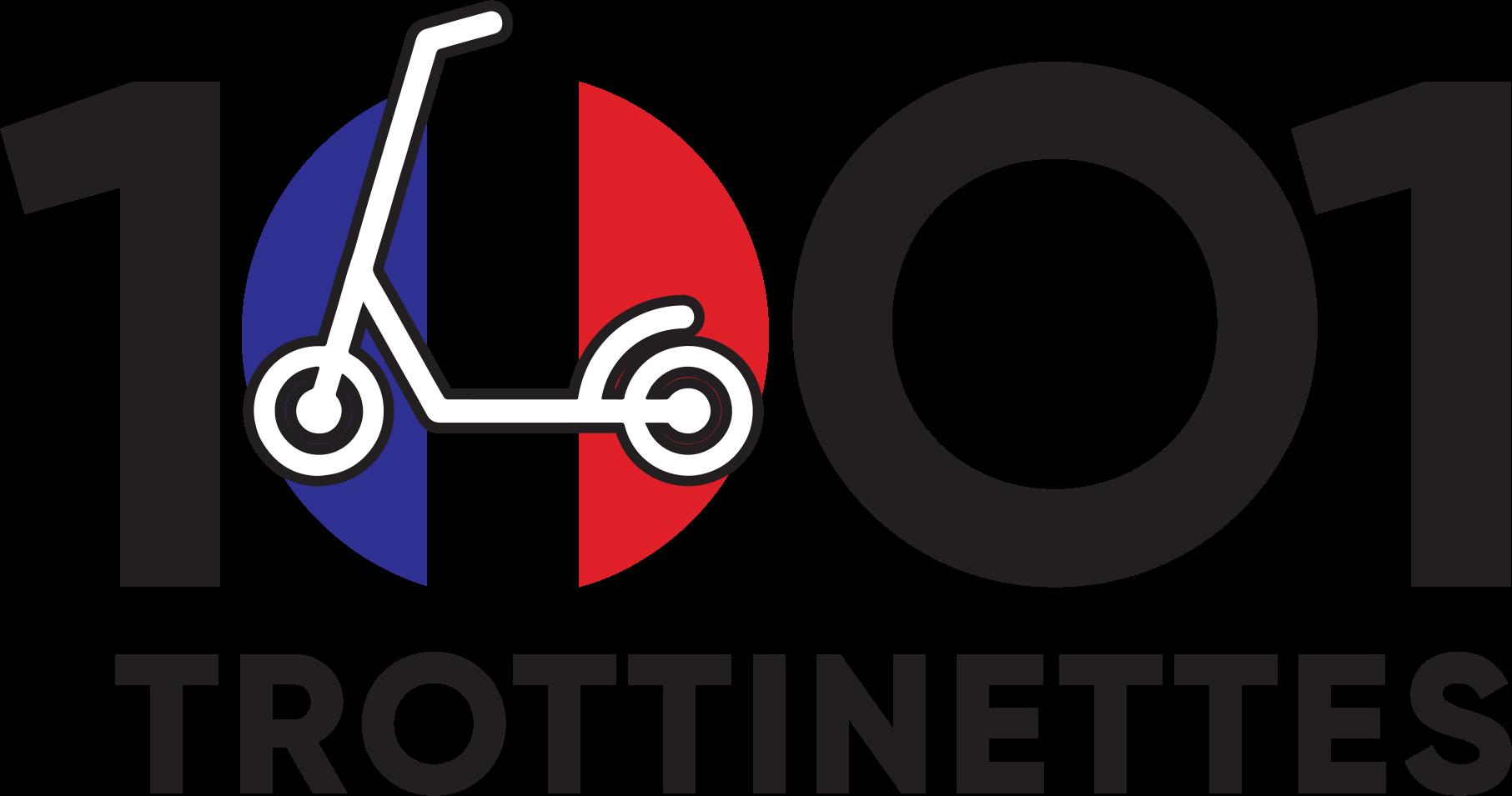 SOS Trottinettes
